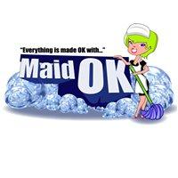 Maid OK