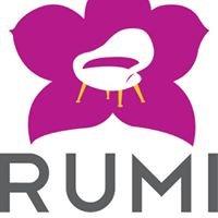 RUMI Interior Design Associates