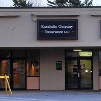 Katahdin Gateway Insurance LLC