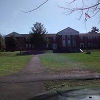 Norris Middle School