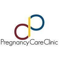 Pregnancy Care Clinic