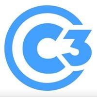 C3 LLC