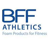 BFF Foam Athletics