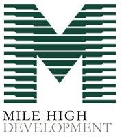 Mile High Development