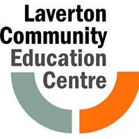 Laverton Community Education Centre - TOID 6408