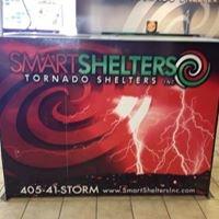 Smart Shelters Inc.