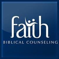 Faith Biblical Counseling Ministries