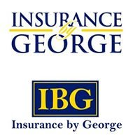 Insurance By George