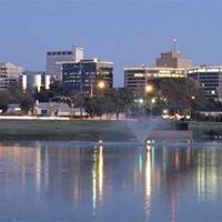 Midland/Odessa TX