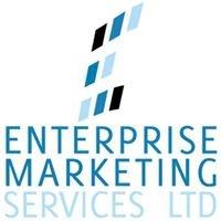 Enterprise Marketing Services Ltd