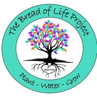 The Bread of Life Project