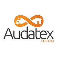 Audatex Australia