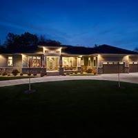 Sattler Homes & Remodeling