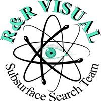 R&R Visual, Inc.