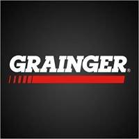 Grainger Brasil