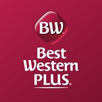 Best Western Plus Orangeville Inn & Suites