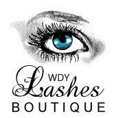 Who Does Your Lashes Boutique