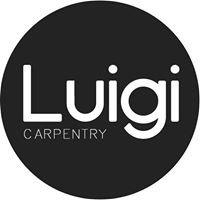 Luigi Carpentry
