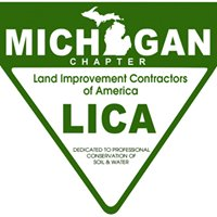 Michigan LICA