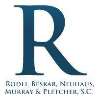 Rodli, Beskar, Neuhaus, Murray & Pletcher