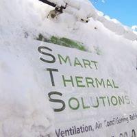 Smart Thermal Solutions, LLC