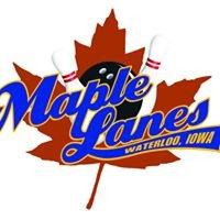 Maple Lanes