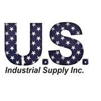U. S. Industrial Supply, Inc.