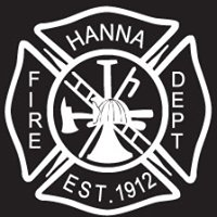 Hanna Firefighter Association