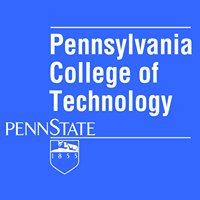 Penn College Business Programs