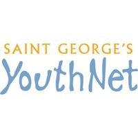 Saint George's YouthNet