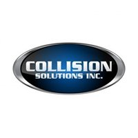 Collision Solutions Inc.