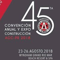 Asociación de Contratistas Generales de América, Capítulo de Puerto Rico