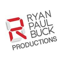 Ryan Paul Buck Productions