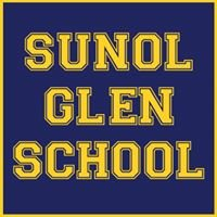 Sunol Glen Unified School District