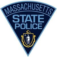 Massachusetts State Police Academy