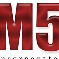 M5 Incorporated
