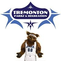Tremonton Recreation