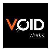 VoidWorks