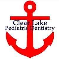Clear Lake Pediatric Dentistry