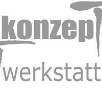 Konzeptwerkstatt GmbH | kopfsache