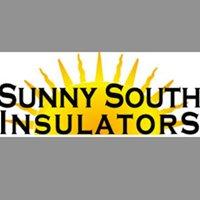 Sunny South Insulators