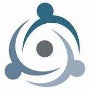 Learning Disabilities Association of Niagara Region