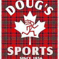 Doug's Sports