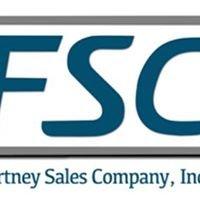 Fortney Sales Company, Inc.