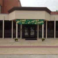 St. Peter Catholic School of Quincy, IL