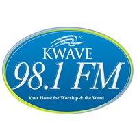 K-Wave Las Vegas 98.1