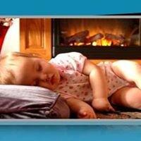 Allred Heating & Air Conditioning Ltd