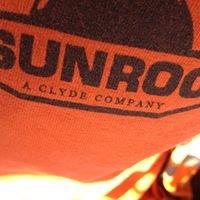 Sunroc Construction