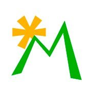 Mountain Star Payment Processing