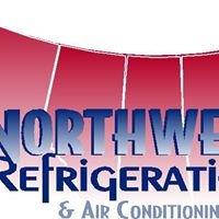 Northwest Refrigeration & Air Conditioning ltd.